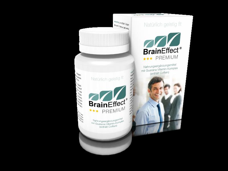 braineffect_premium.png